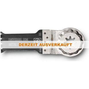 "Fein E-Cut Universal-Sägeblatt 60x28 (1) ""Starlock Plus"" 63502151210"
