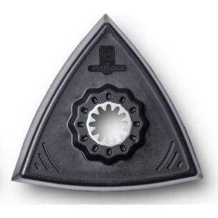 "Fein Schleifplatte (2) ""Starlock"" 63806129220 63806129220"