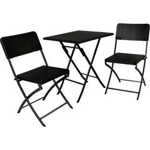 metall online kaufen. Black Bedroom Furniture Sets. Home Design Ideas