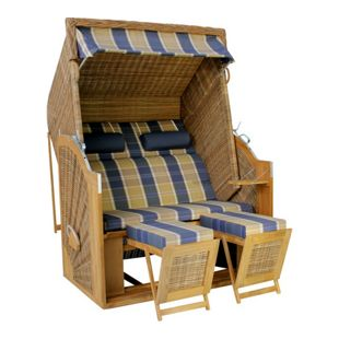 strandk rbe online kaufen. Black Bedroom Furniture Sets. Home Design Ideas