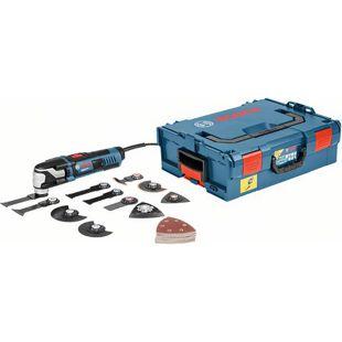 Bosch Bosch Multi-Cutter 0 601 231 101 GOP55 -36 L-Boxx