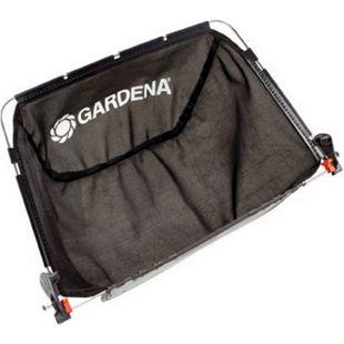 Gardena 6001-20 Fangsack Cut&Collect EasyCut