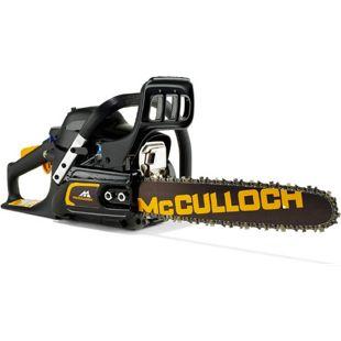 McCulloch Benzin-Kettensäge CS35 S