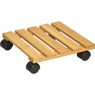 Wagner Multi Roller Bamboo 29x29 cm