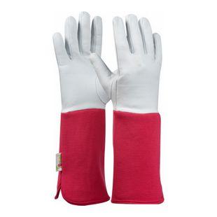 "Tommi Handschuh ""Rose"" M"