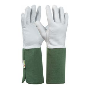 "Tommi Handschuh ""Rose"" XL"