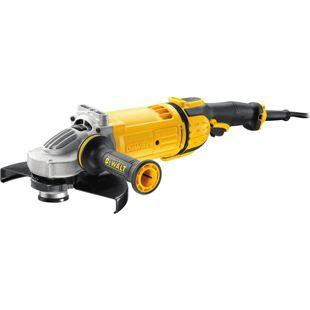 Dewalt Winkelschleifer DWE 4579 230 mm 2600 Watt