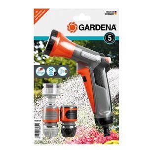 Gardena 18299-32 Bewässerungsbrause - Aktion