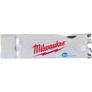 Milwaukee Lochsäge HSAW 49560012 4/6 - 16 mm