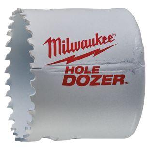 Milwaukee Lochsäge HSAW 49560132 4/6 - 57 mm