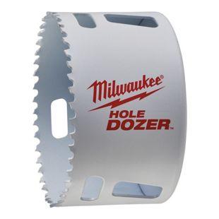 Milwaukee Lochsäge HSAW 49560183 4/6 - 83 mm
