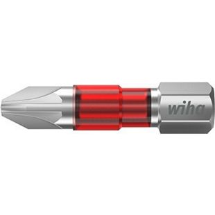 Wiha TY-Bit 7012 TY 903 PZ 3 x 29 mm (5)