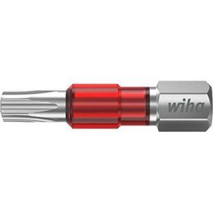 Wiha TY-Bit 7015 TY 910 T 10 x 29 mm (5)