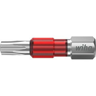 Wiha TY-Bit 7015 TY 940 T 40 x 29 mm (5)