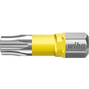 Wiha Y-Bit 7015 Y 910 T 10 x 25 mm (5)