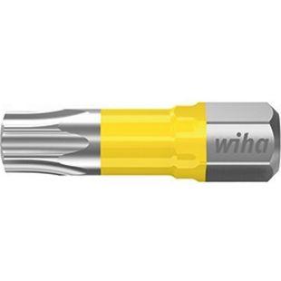 Wiha Y-Bit 7015 Y 940 T 40 x 25 mm (5)
