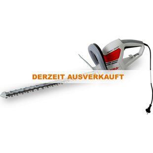 IKRA Elektro-Heckenschere IHS 550