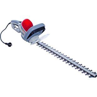 IKRA Elektro-Heckenschere IHS 650