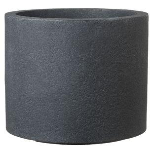 Sonstiges Pflanztopf Rondo Ø48xH40,5cm