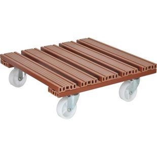 Wagner Multi Roller WPC 38,5x38,5cm