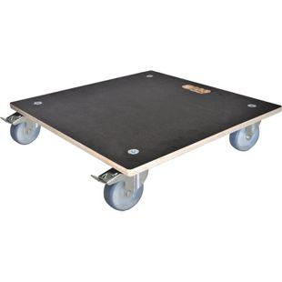 Wagner Multi Roller MaxiGrip 58x58cm