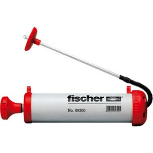 FISCHER Ausbläser ABG Nr. 89300