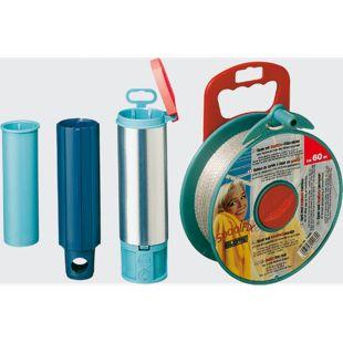 Blome PVC-Staubsack für Wäschespinne