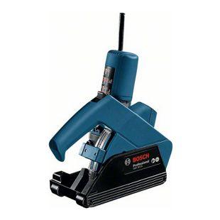 Bosch Bosch Mauernutfräser 0 601 612 503 GNF20 CA