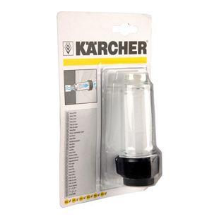 Kärcher Wasserfilter für Hochdruckreiniger