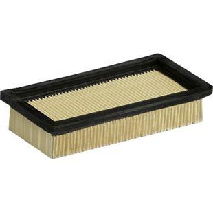 Kärcher Staubfilter Flachfaltenfilter nanobeschichtet 6.414-971.0