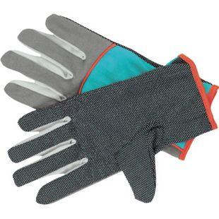GARDENA Handschuhe Gartenhandschuh Gr.7/S