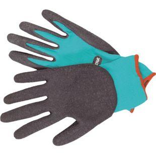 GARDENA Handschuhe Pflanzhandschuh Gr.8/M