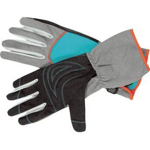 GARDENA Handschuhe Strauchpfl.Handschuh Gr.9/L