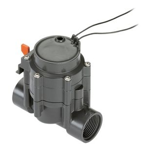 GARDENA Ventil Bewässerungsventil 24V (1278-20)