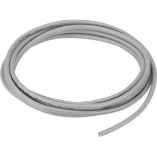 GARDENA Kabel Verbindungskabel 1280-20