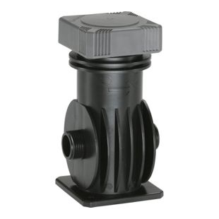 GARDENA Filter Zentralfilter für Sprinkler