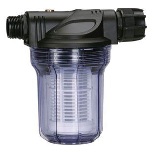 GARDENA Filter Pumpen Vorfilter