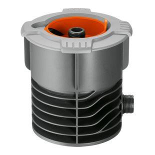 GARDENA Verbindung Sprinkler Anschlussdose
