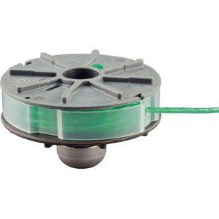 GARDENA Mäh-Faden Fadenspule für PowerCut Plus 650/30