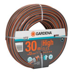 """GARDENA Schlauch Comfort HighFLEX Schlauch 13mm (1/2"""")"""