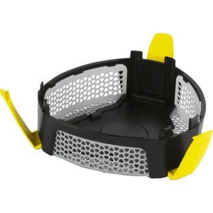 Kärcher Filter Vorfilter für Tauchpumpen, groß