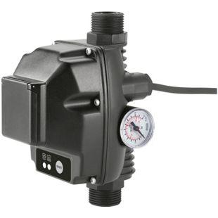 Kärcher Schalter Elektronischer Druckschalter + Trockenlaufsicherung
