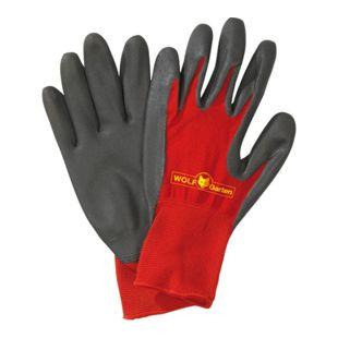 """WOLF-Garten Handschuhe Beet-Handschuh """"Boden"""""""