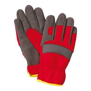 WOLF-Garten Handschuhe Universal-Handschuh