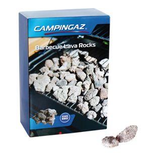 Campingaz Lavasteine Original Lavasteine
