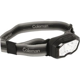 Coleman LED-Leuchte CXO+ 150 LED-Stirnlampe