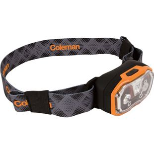 Coleman LED-Lampe CXP+ 200 LED-Stirnlampe