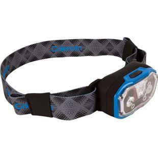 Coleman LED-Lampe CXP+ 300 LED-Stirnlampe