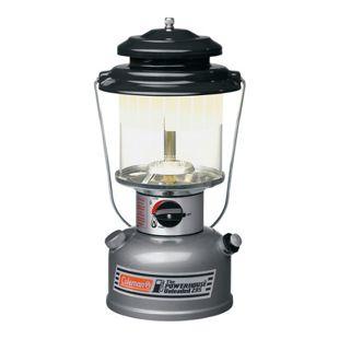 Coleman Benzinlampe Powerhouse Benzin-Laterne