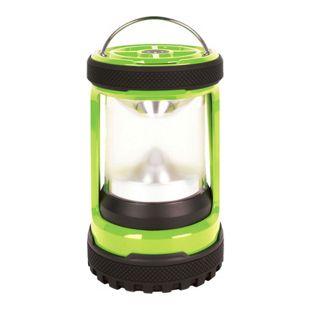 Coleman LED-Leuchte LED-Laterne PUSH+ 200
